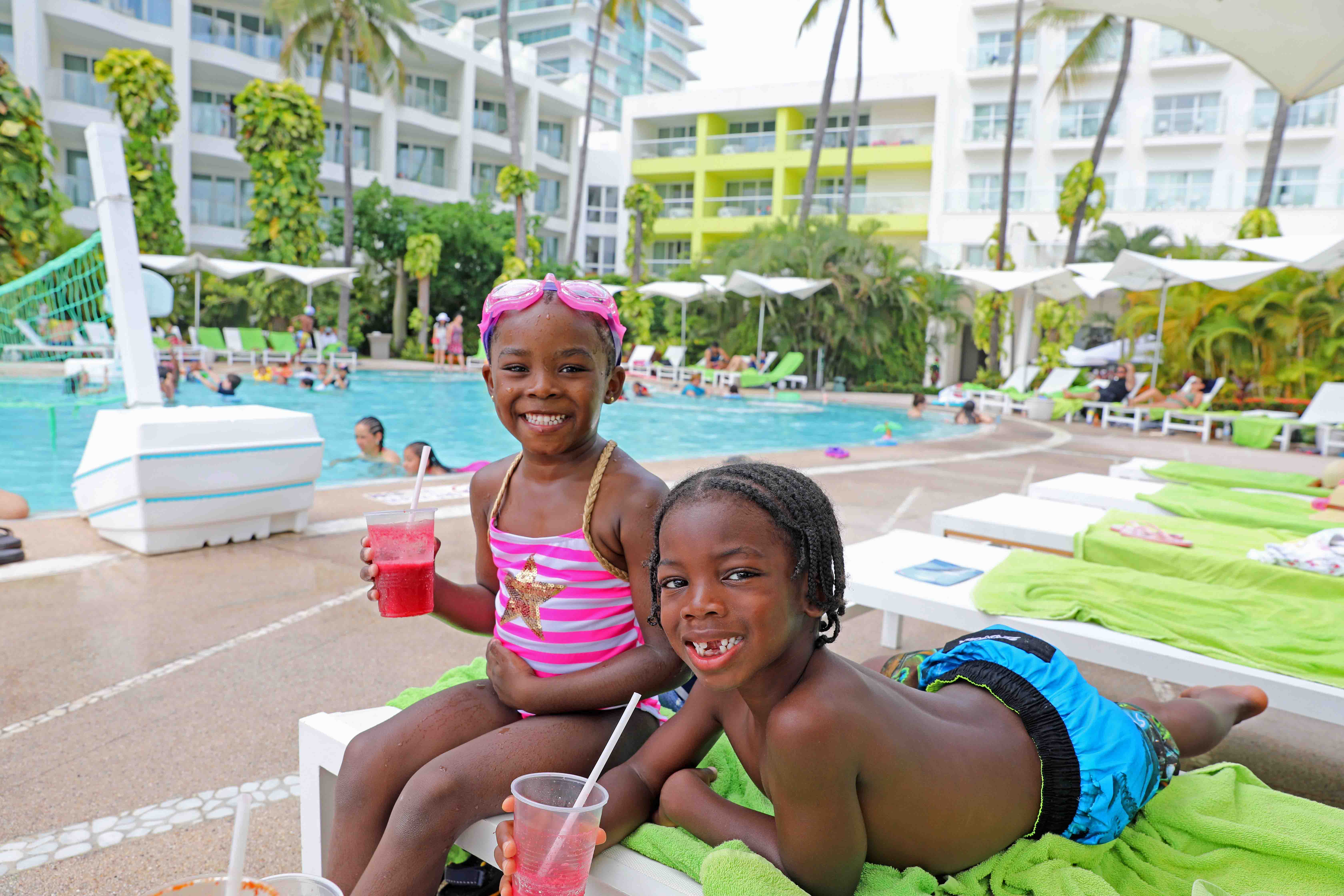 10 cheap family vacations that feel expensive