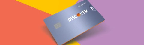 Discover launches new business card with 1st year cash back match discover launches new business credit card with first year cash back match colourmoves