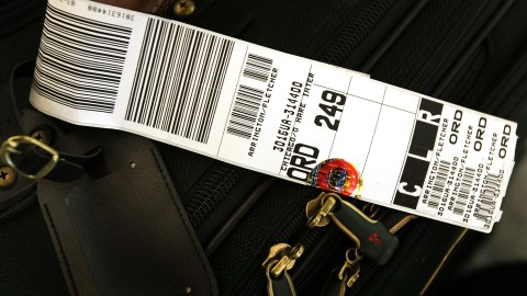 d788f34ef0 How to Avoid Checked Baggage Fees on Major Domestic Airlines