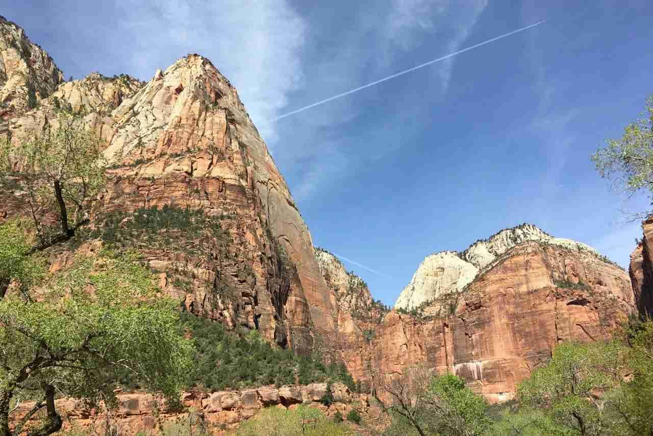 National-Parks-Zion