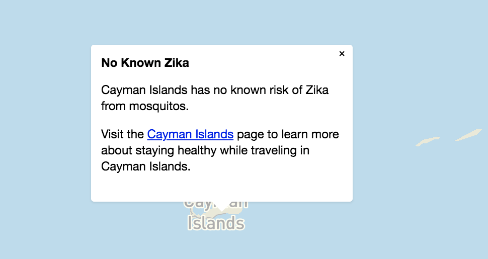 Zika Free Island Destinations You Can Visit Without Worrying About Zika Map Of Caribbean Islands on map of bvi islands, map of us and caribbean, map of canada, map of eastern caribbean, map of bermuda, virginia islands, map of virgin islands, map of paraguay, map of africa, map of atlantic islands, map of bahamas, map of jamaica, map of red sea, map of central america, map of north america, map of the caribbean, map of turks and caicos, map of puerto rico, map of aruba, map of canary islands,