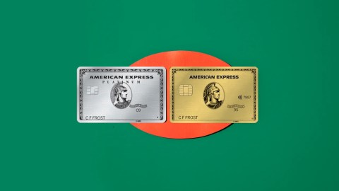 Who Accepts Amex >> Why More Retailers Than Ever Are Accepting Amex