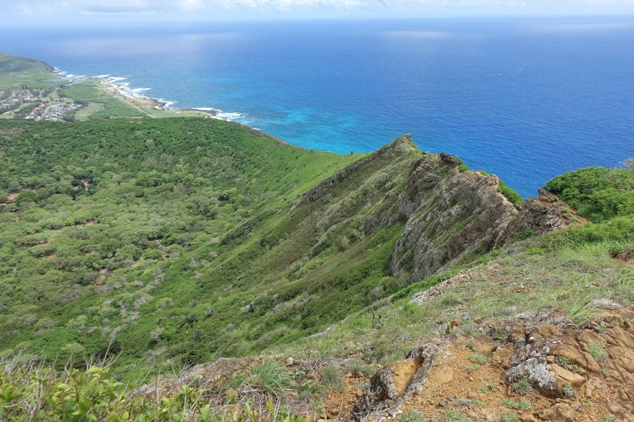 Everything You Need to Know About Inter-Island Travel in Hawaii