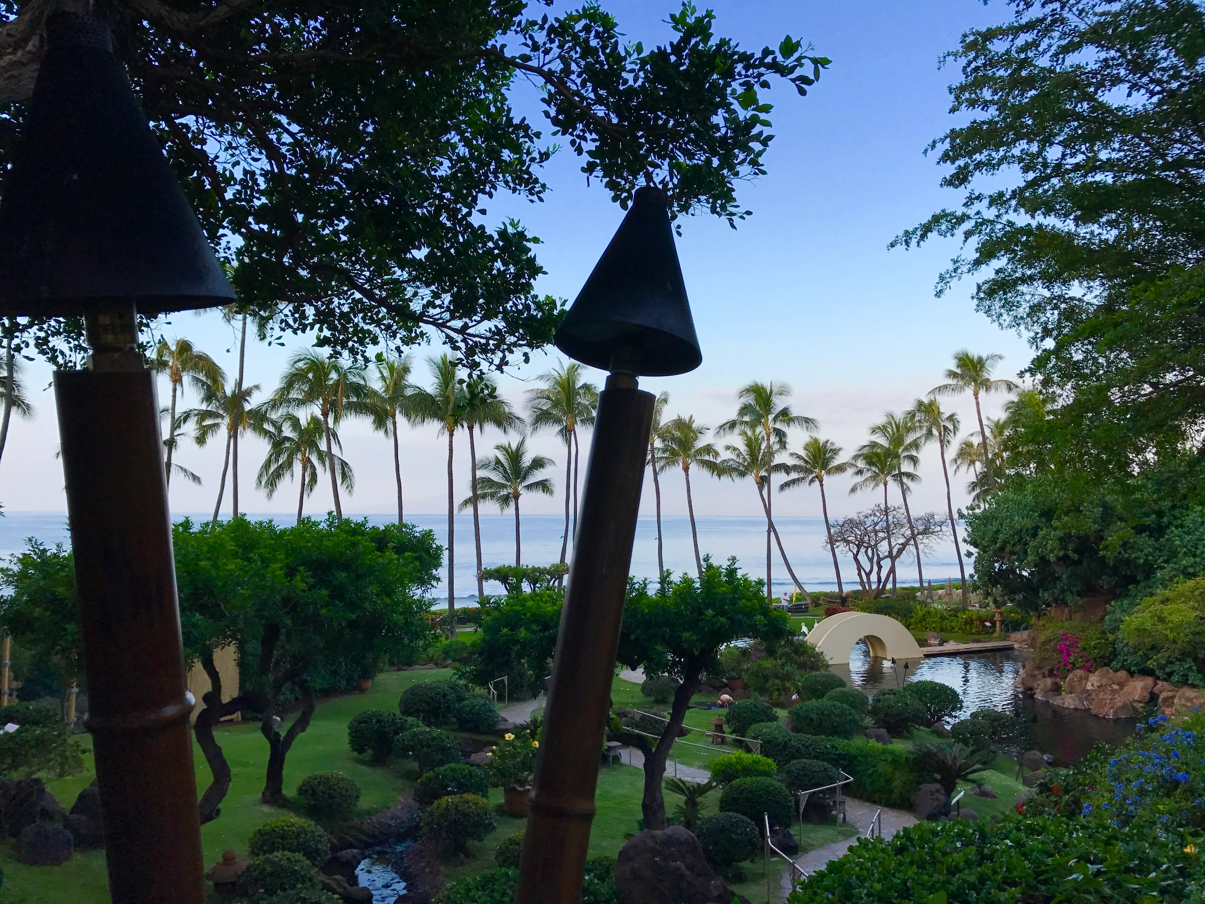 Why the World of Hyatt Credit Card Is Great for Family Travelers