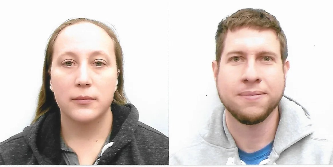 You Might Want to Reconsider Taking Your Own Passport Photos