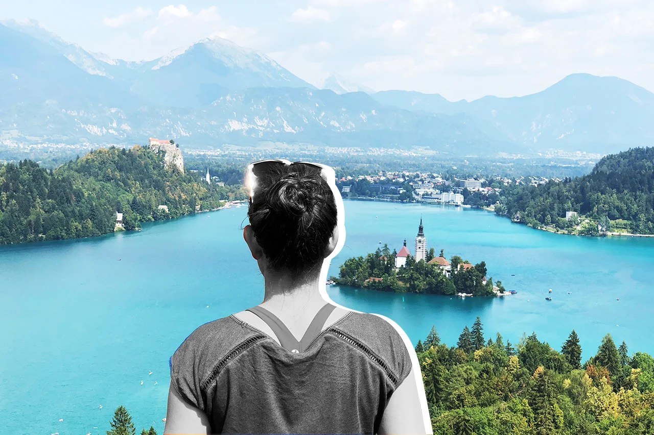 The Points & Miles Backpacker: Off the Beaten Path in Slovenia