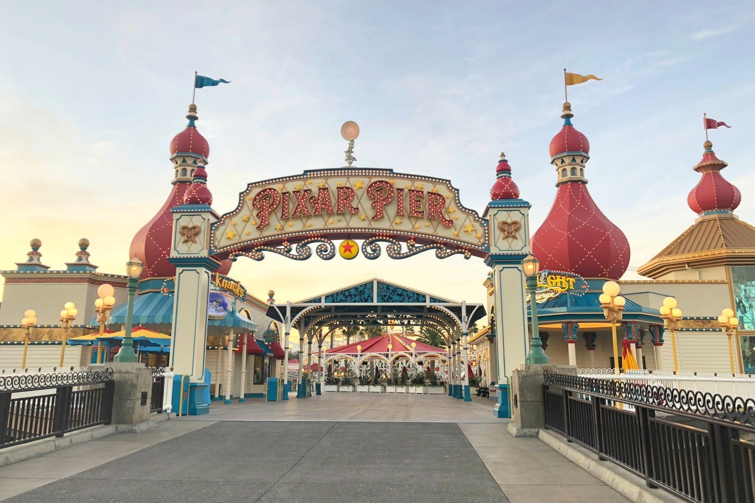 Skip the Lines at Disneyland: 10 Line-Busting Tips for Less Waiting and More Playing