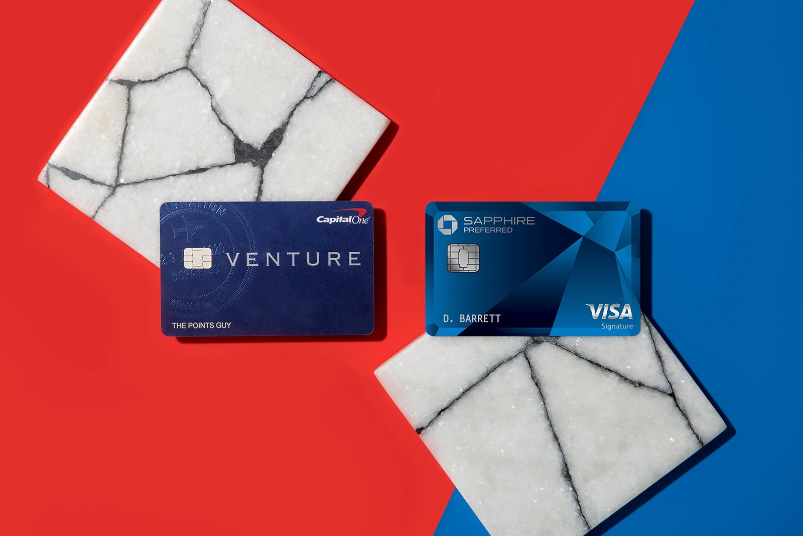 monthly payment for capital one credit card