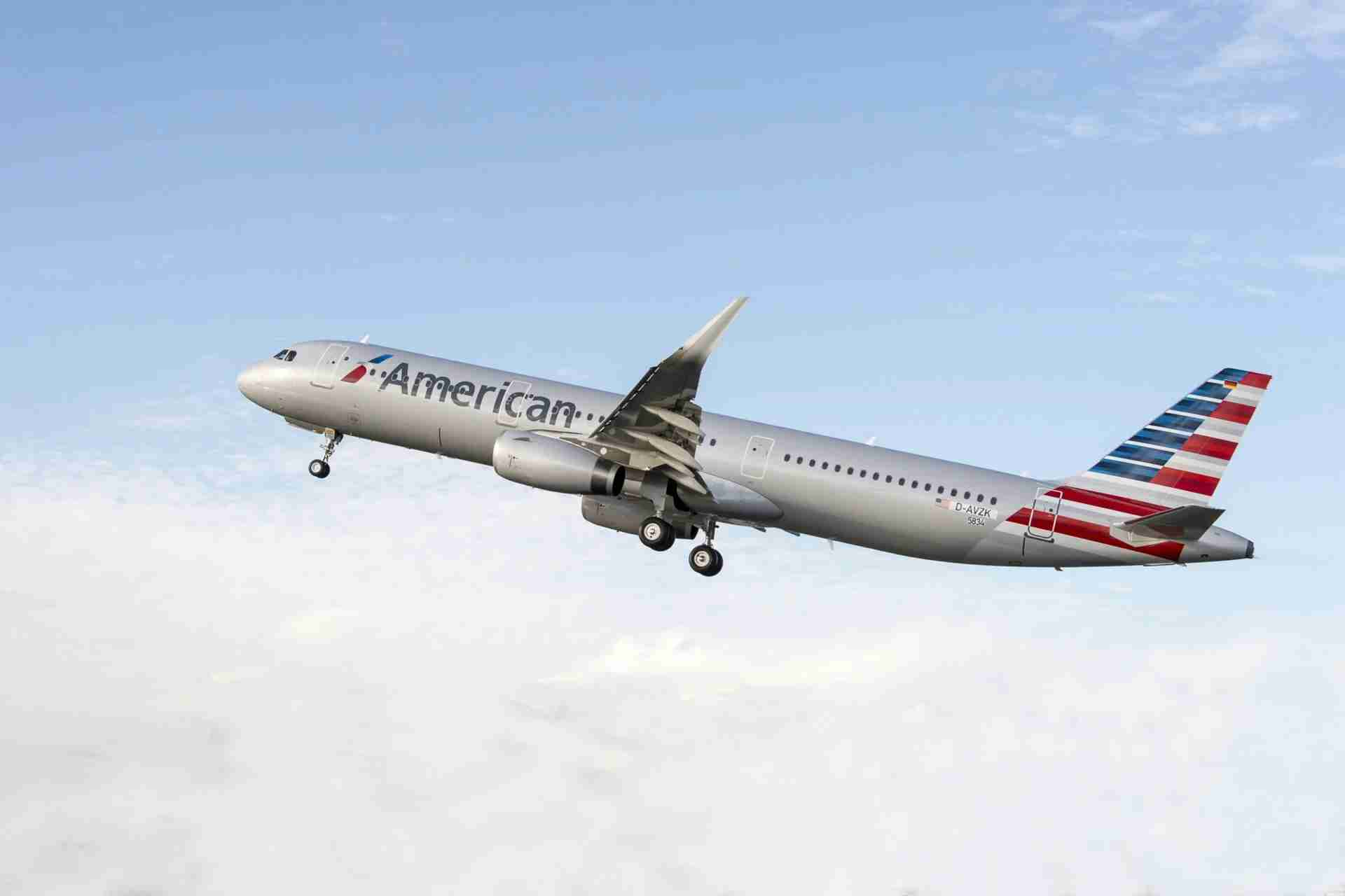 (Image via Airbus)