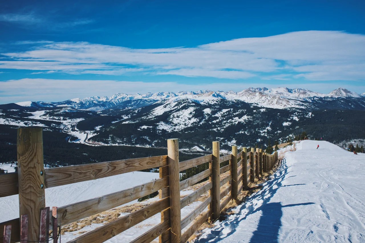 ski resorts that will be open by thanksgiving
