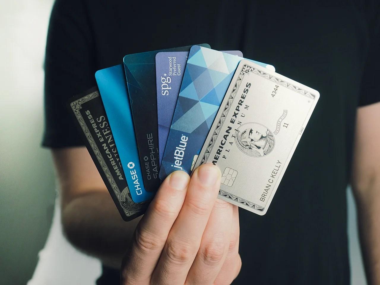 кредит на любую карту без отказа