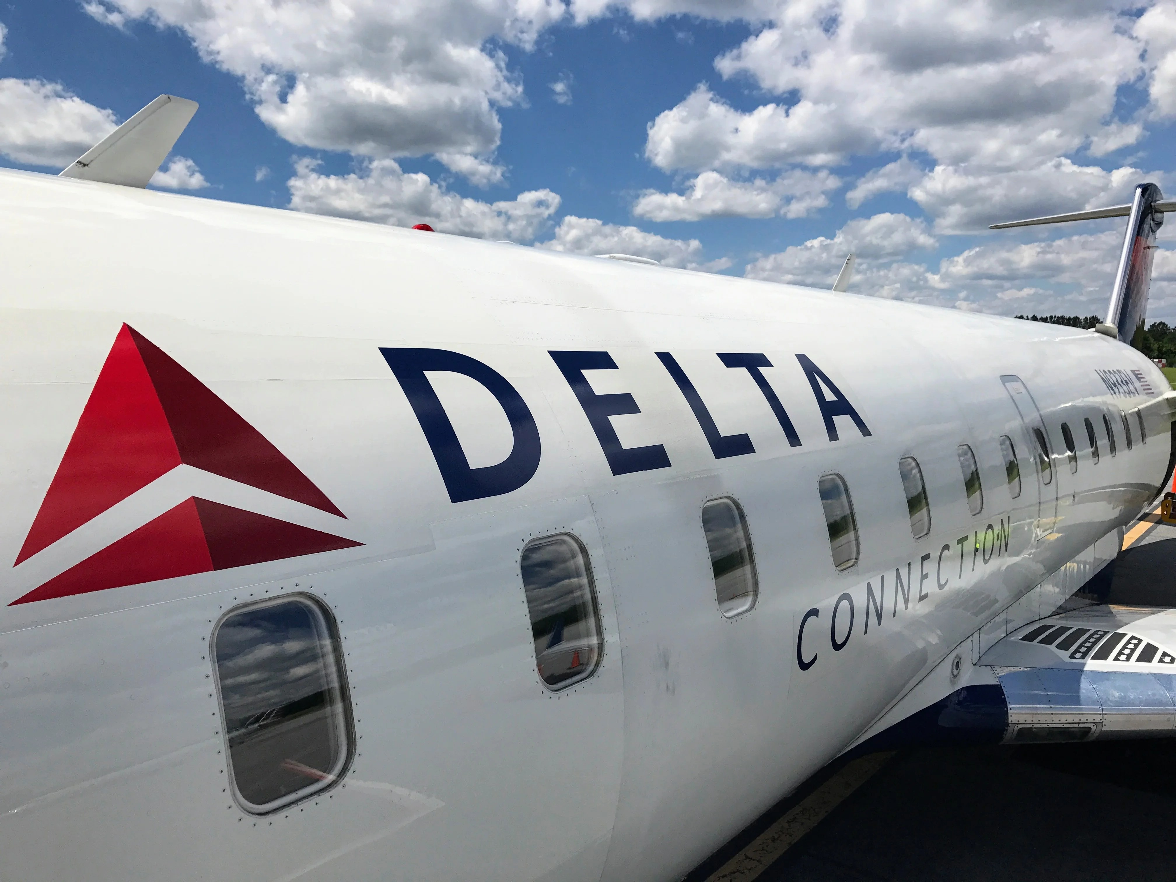 Here's What to Expect From Delta's New Customer Service Initiative