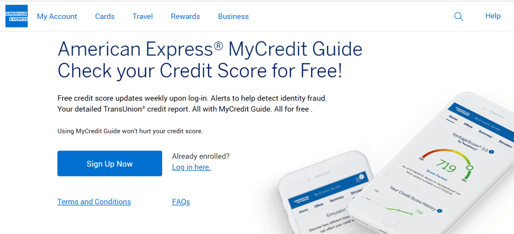 18 Ways to Check Your Credit Score for Absolutely Free