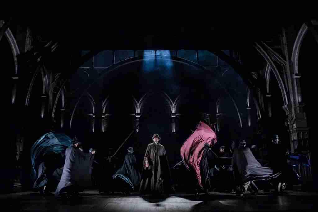 (Photo via Broadway.com)