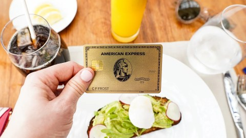 Who Should (And Who Shouldn't) Get the New Amex Gold Card?