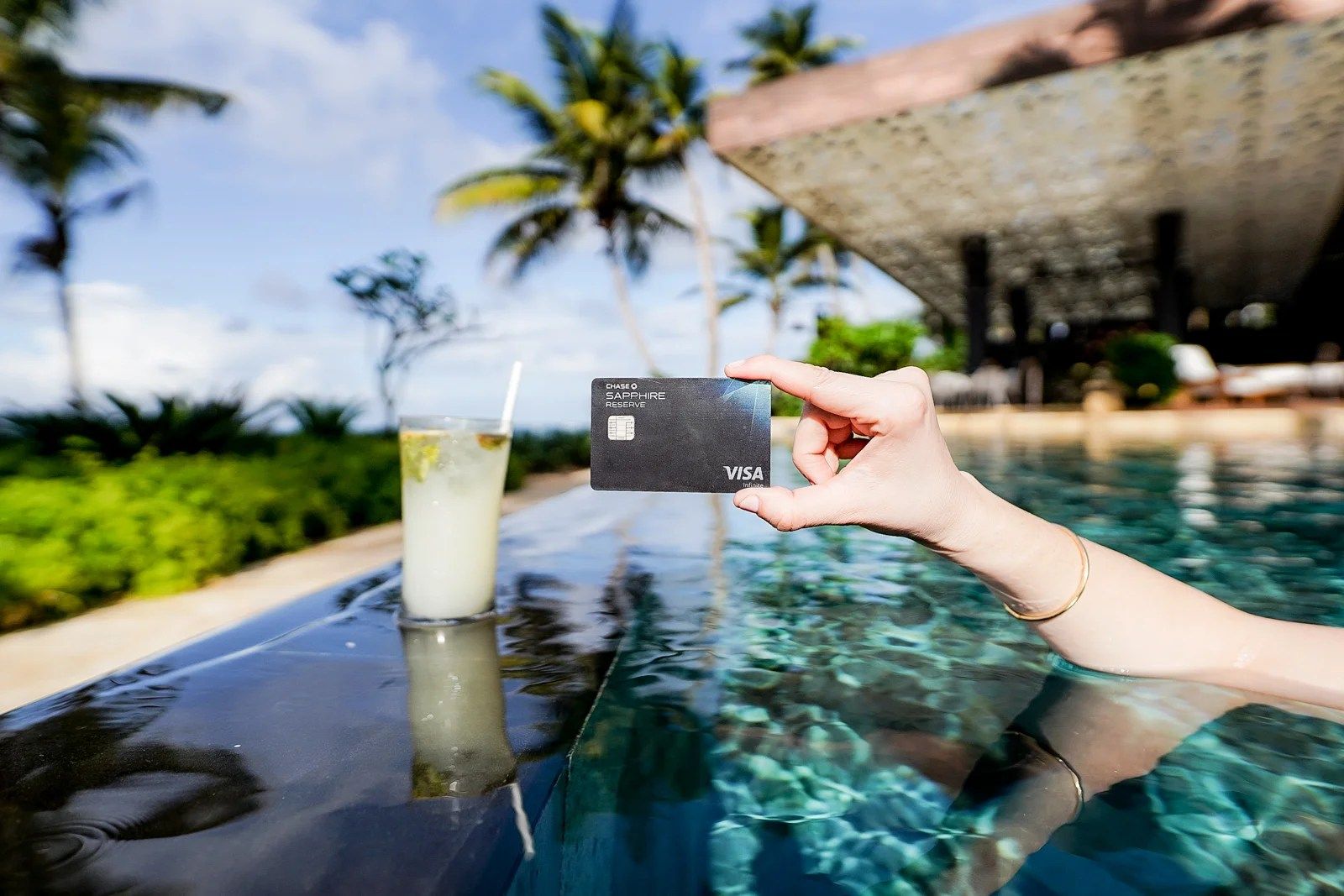 How to use the Chase Ultimate Rewards Travel Portal