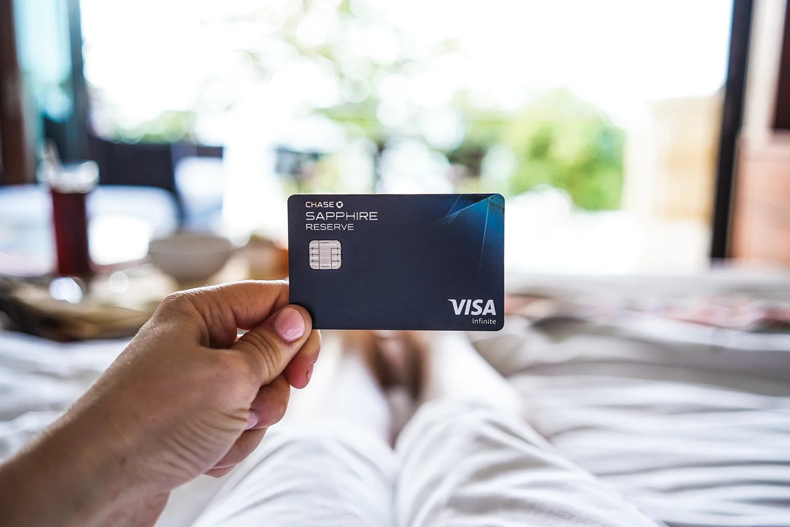 Best United Airlines Credit Cards of 2019 - The Points Guy