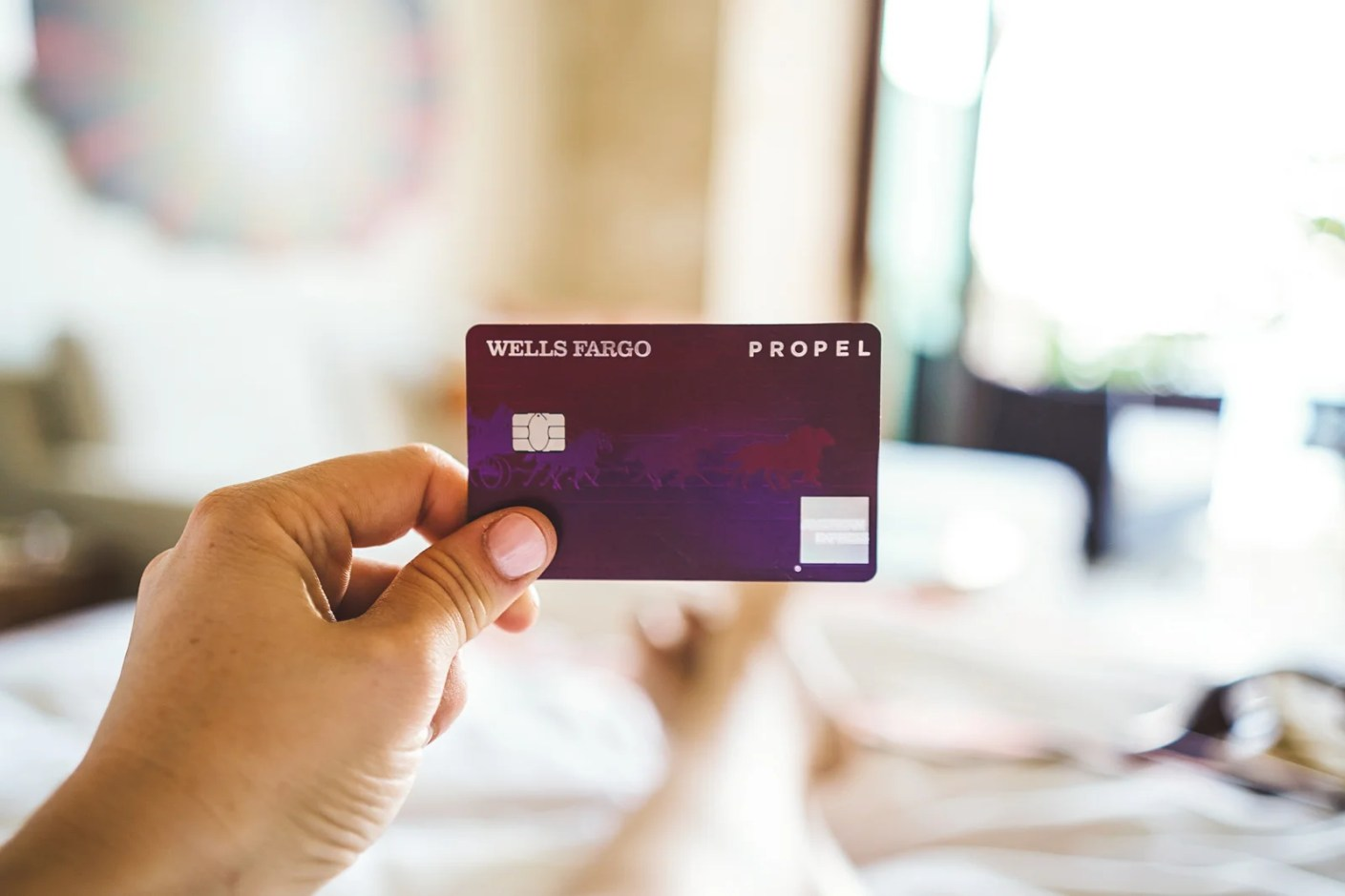 The Best Credit Cards for Streaming Services