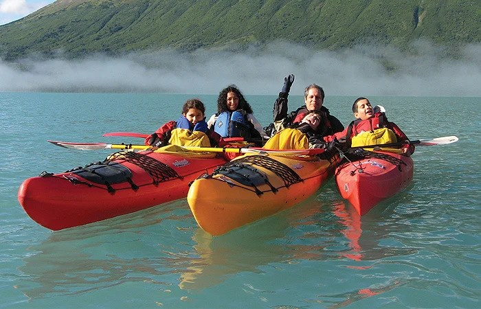 Best Tour Groups for Families