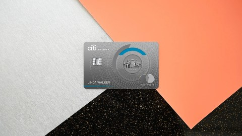 Citi Mastercard Sign In >> Should Citi Prestige Card Holders Also Sign Up For Citi Premier
