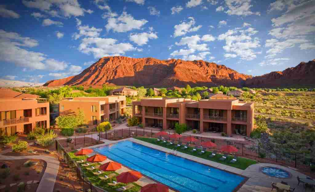 (Photo courtesy of Red Mountain Resort)