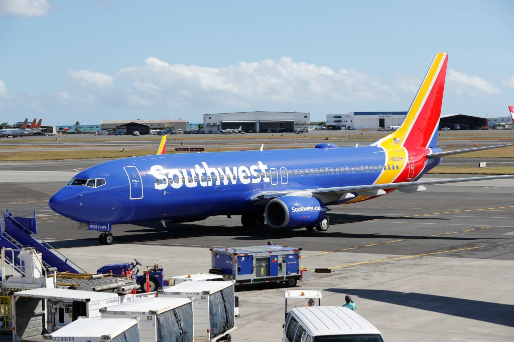 Is Southwest EarlyBird Check-In Worth It?