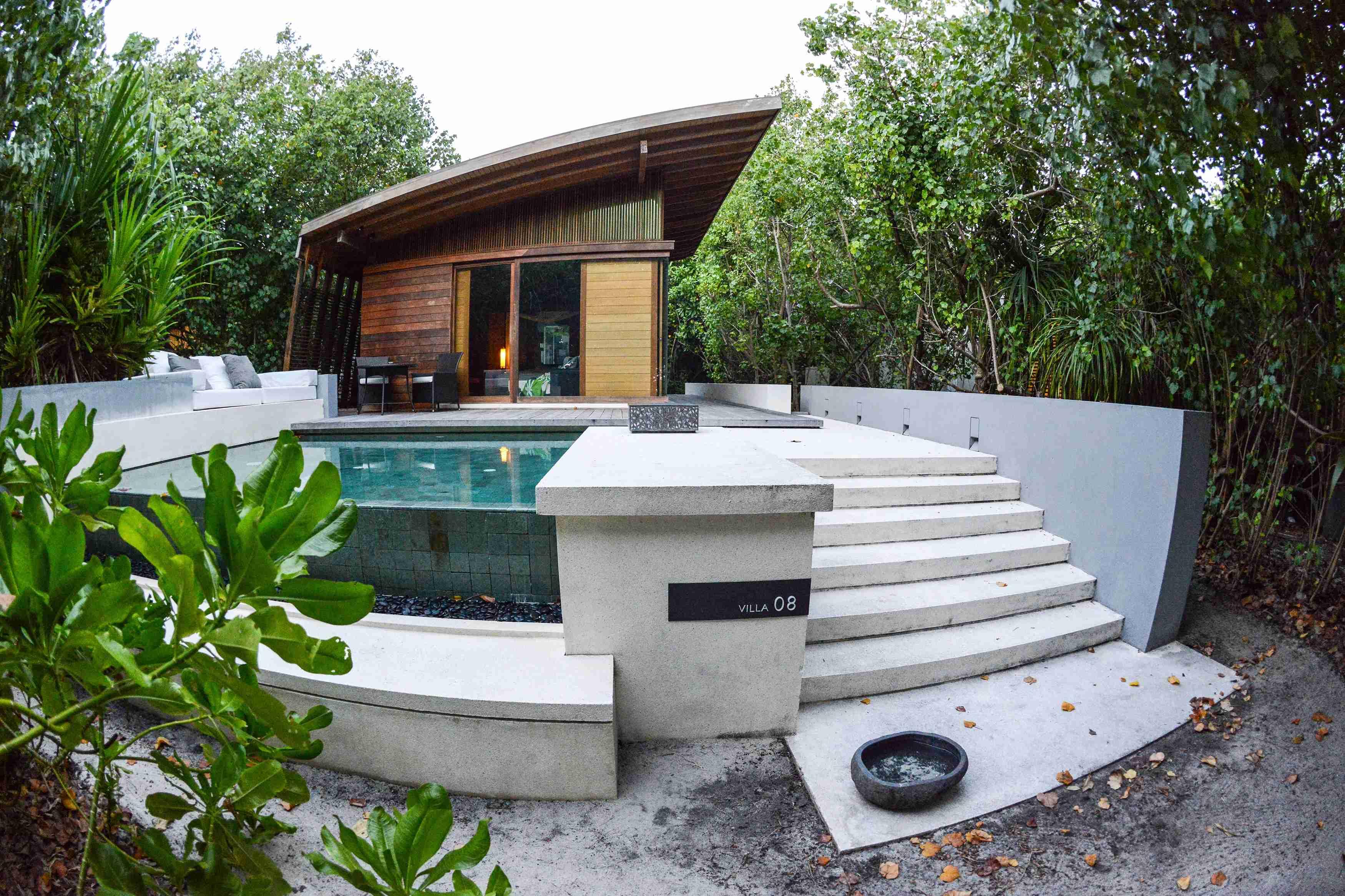 park-hyatt-hadahaa-maldives-pool-villa-paradise