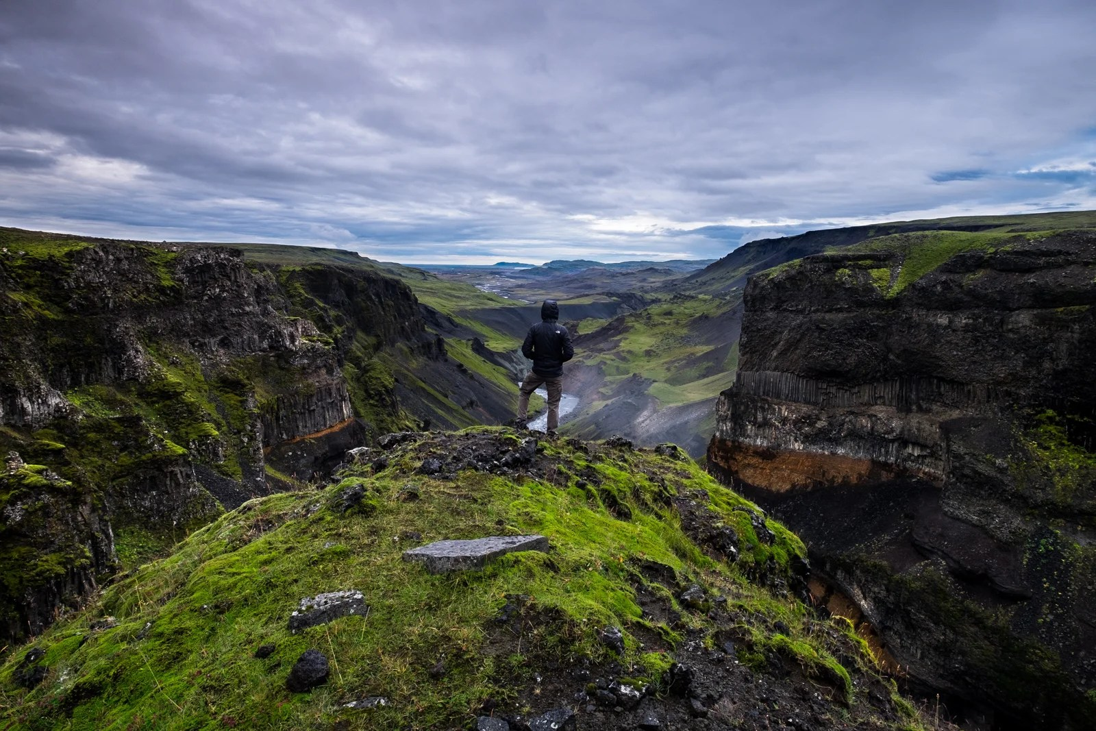 These Are the Best Times to Visit Iceland