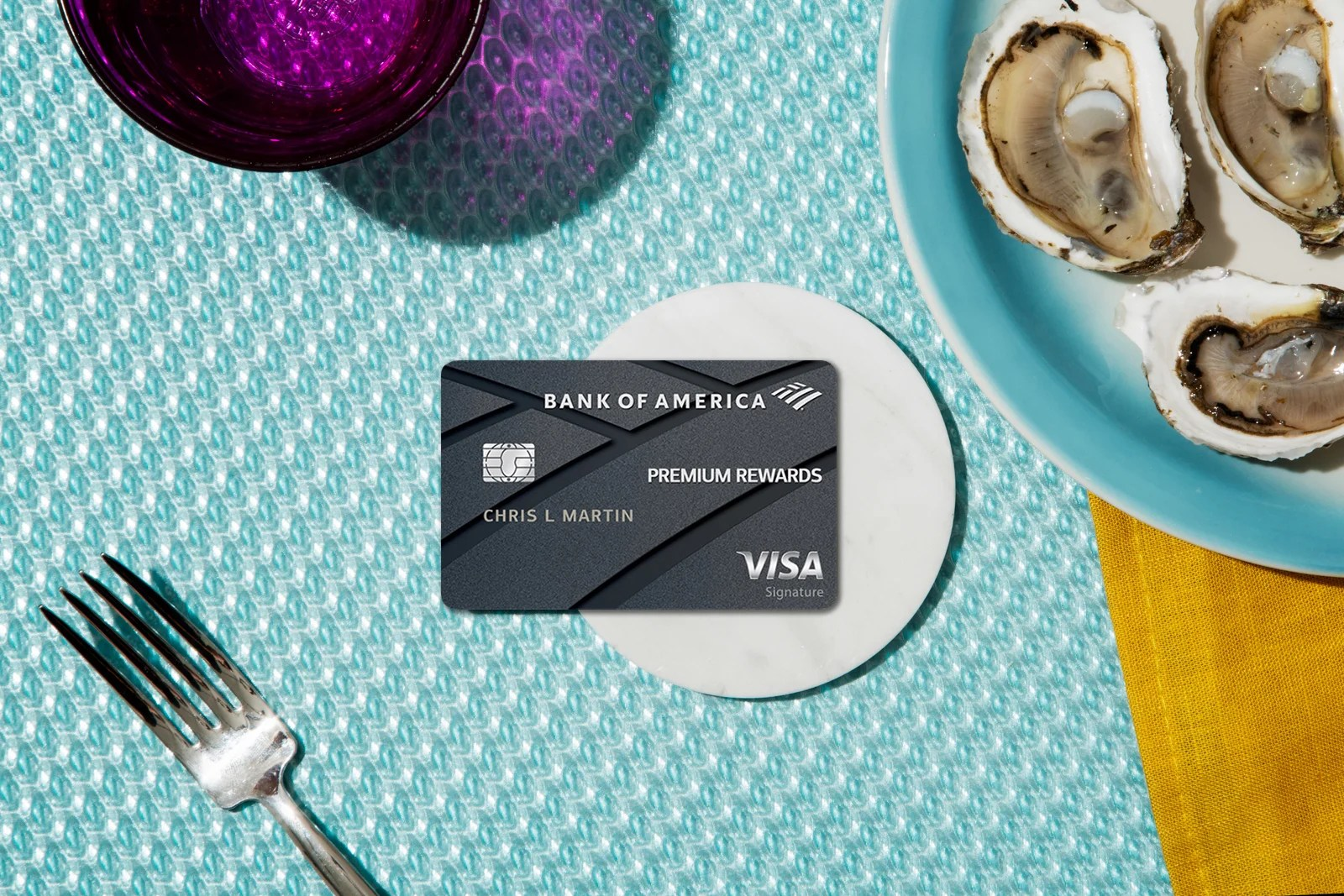 Pleasant 5 Credit Cards Every 50 Year Old Should Consider Gmtry Best Dining Table And Chair Ideas Images Gmtryco