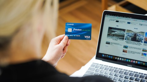 When Should You Use the Chase Freedom Unlimited Card?