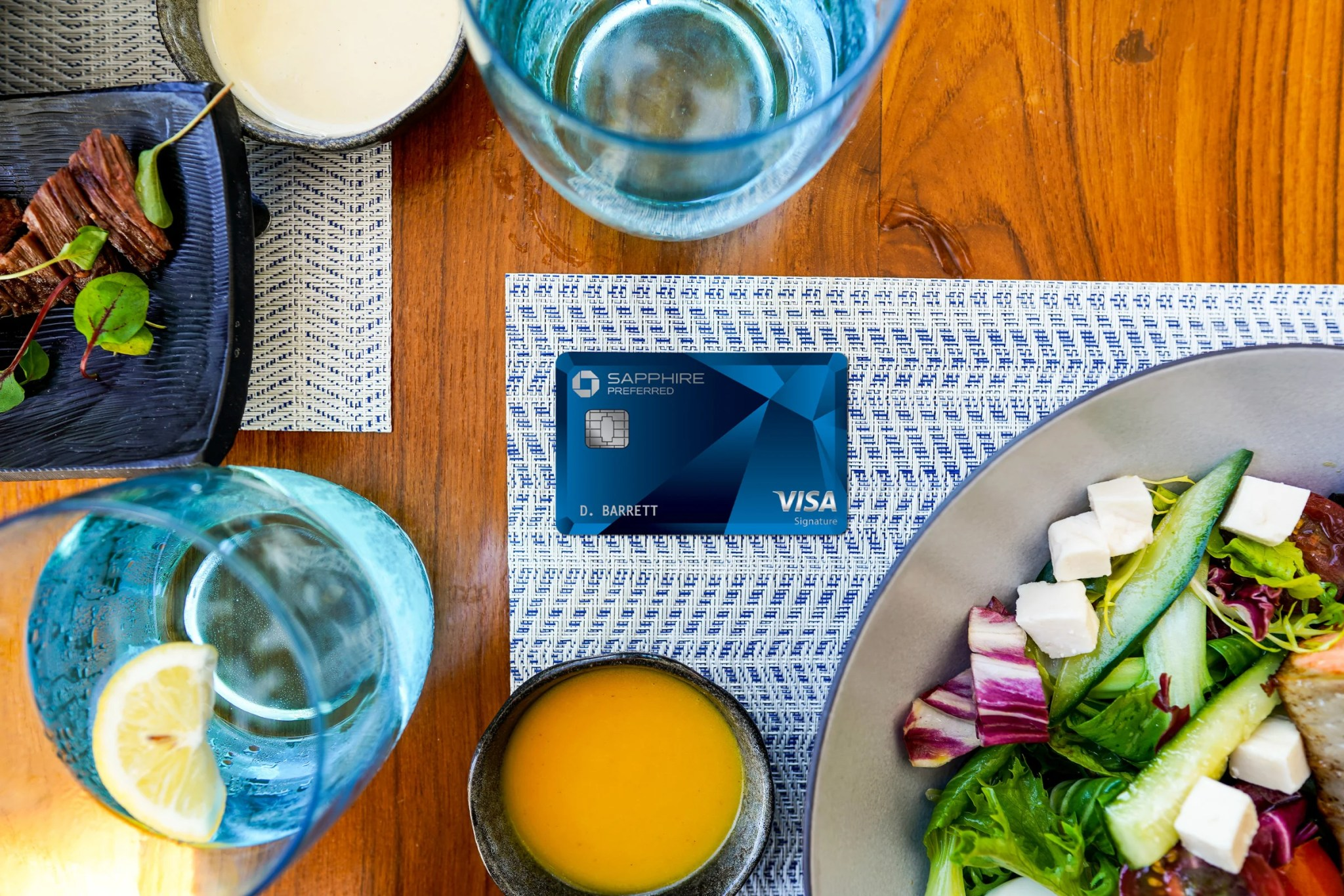 7 Credit Cards That Offer Fantastic Value - The Points Guy