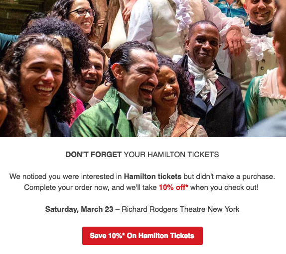 Capital One Savor Card Offering 8% Cash Back On Event Tickets