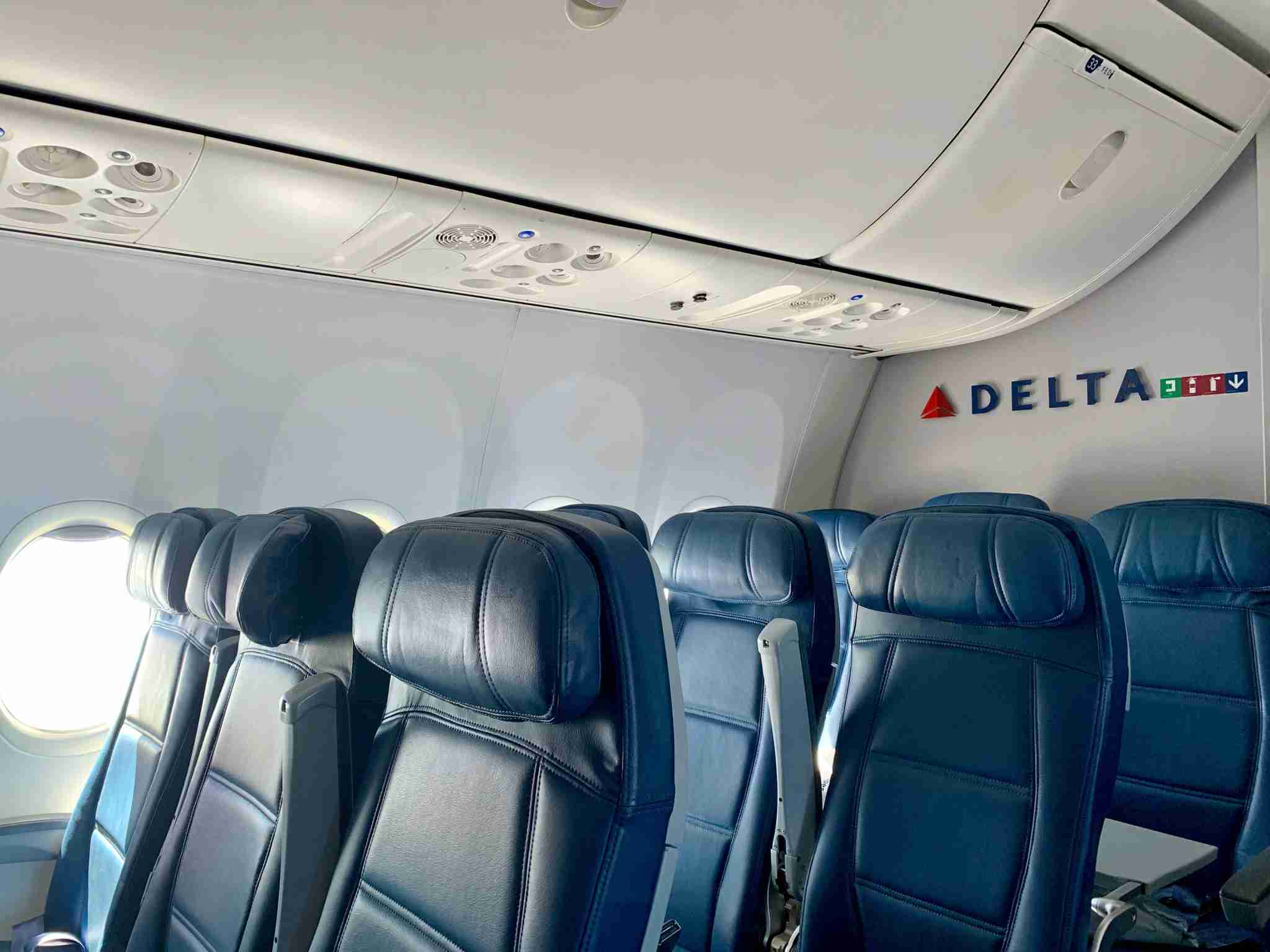 delta-back-rear-economy-main-cabin-seat-seating-airplane-cabin