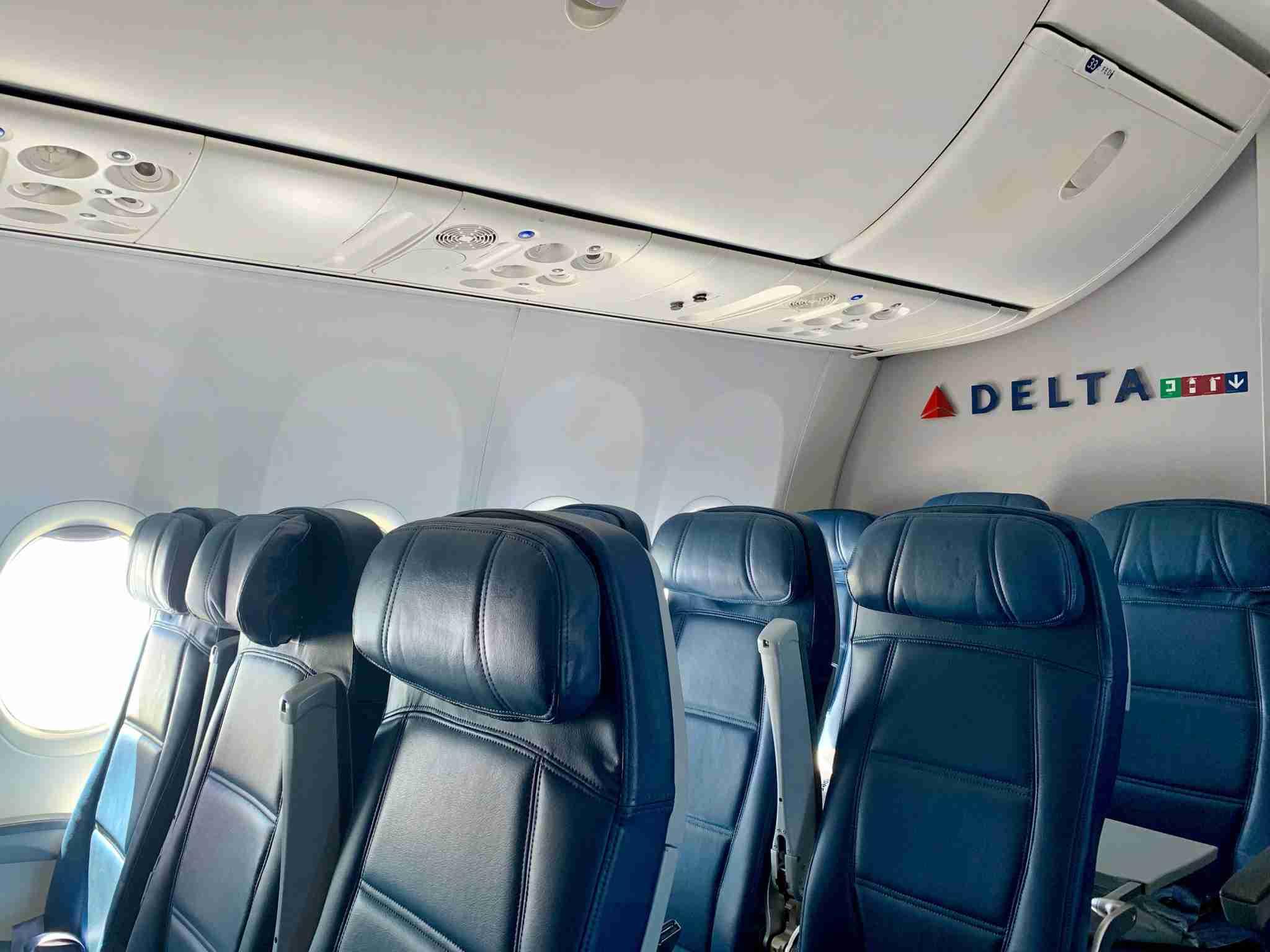 delta-back-rear-economy-main-cabin-seat-seating-airplane-cabin