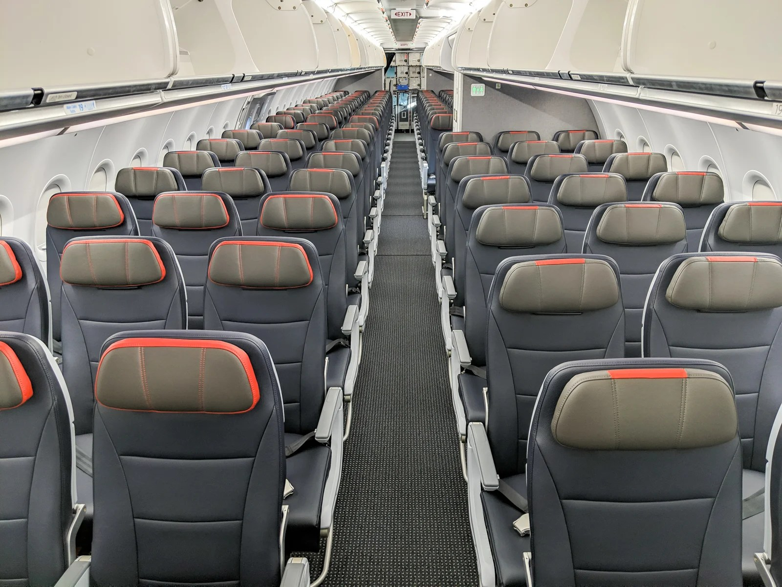 American Airlines Basic Economy Everything To Know The Points Guy,Shades Of Purple Color Palette