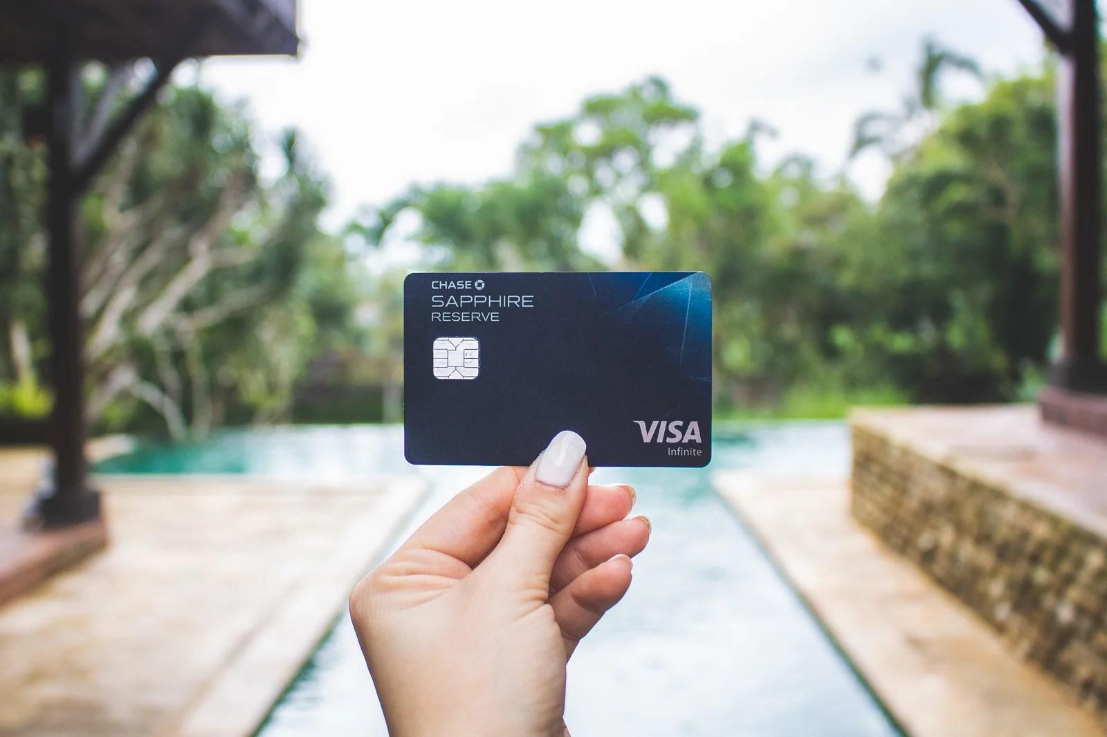 Микрокредиты на киви кошелек онлайн