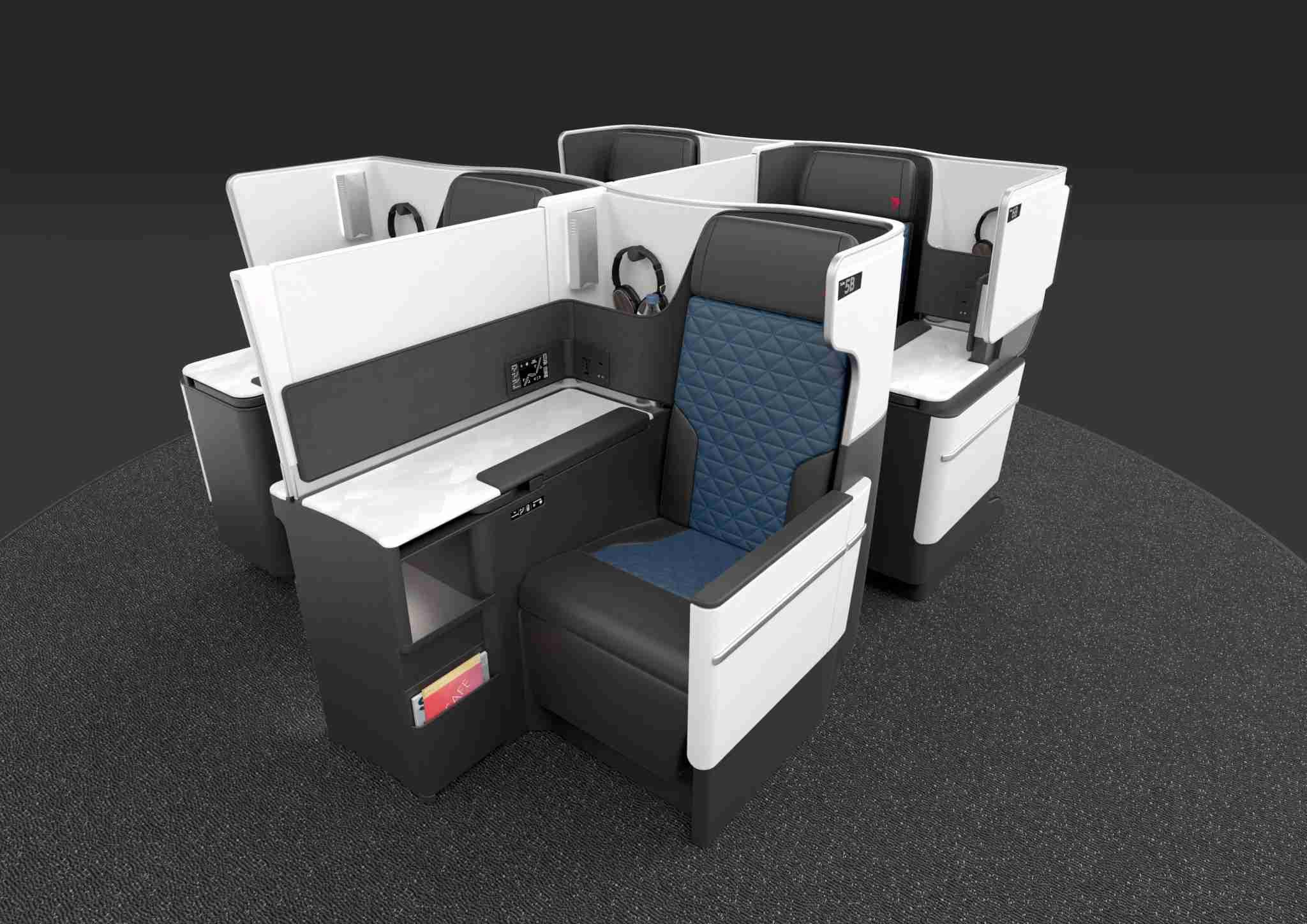 Delta-One-764-Seat-Rendering-1
