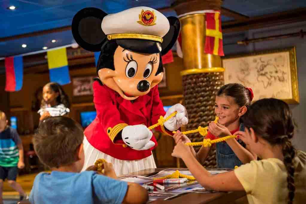 (Matt Stroshane / Disney)