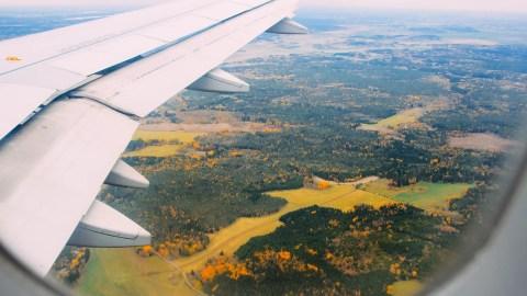 AvGeeks of Instagram: Industry Insiders Share Their Best Travel Tips