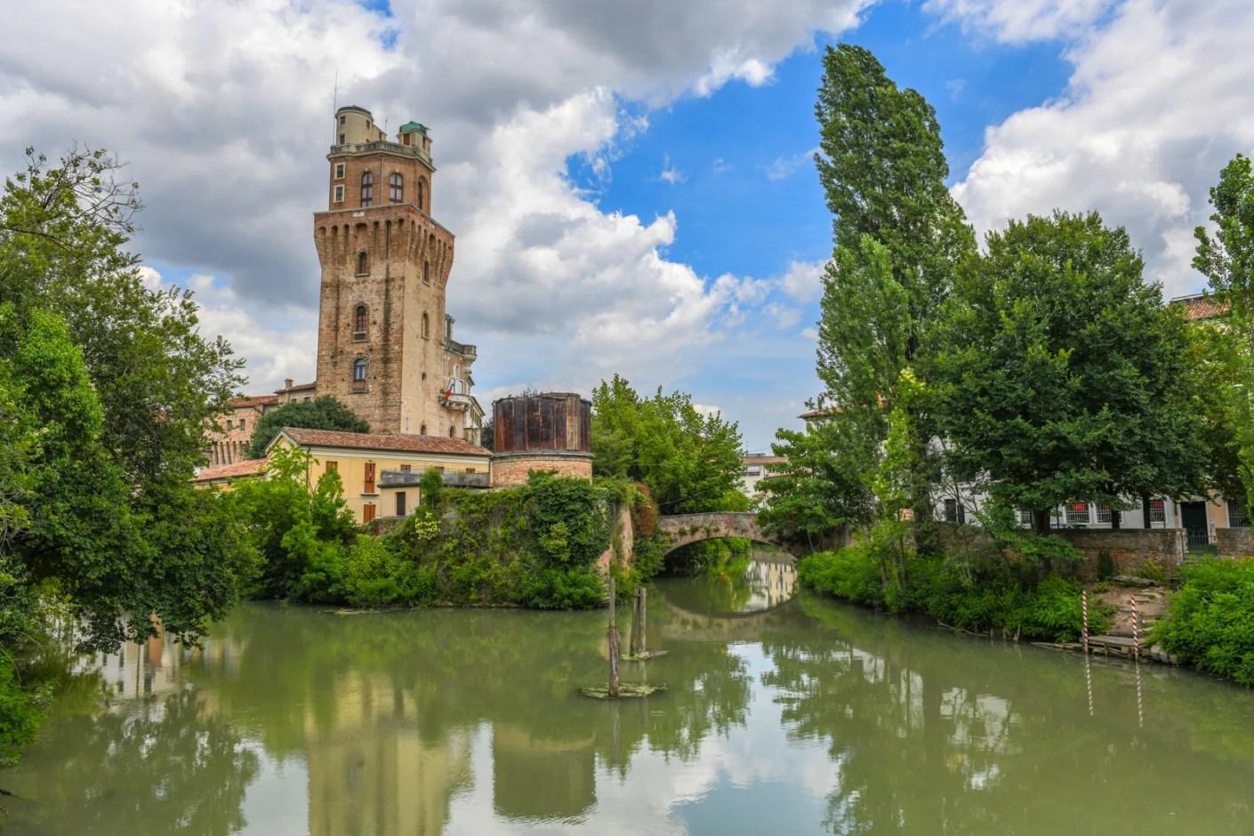 Museum La Specola. (Photo by Bobica10 / Shutterstock)