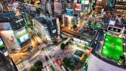 2020 Winter Olympics Hotels.Attending The 2020 Olympics In Tokyo