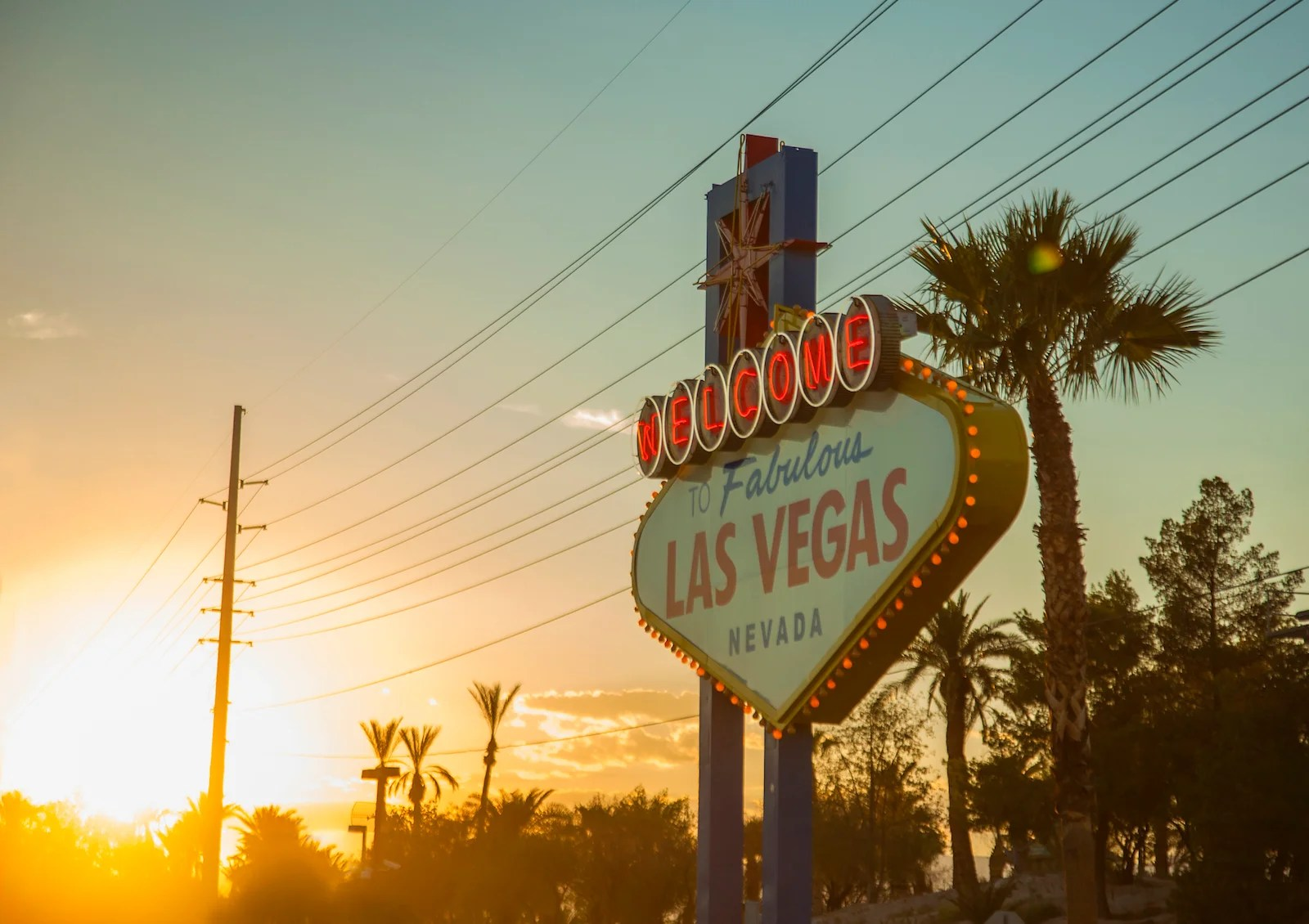 The caesars eldorado merger represents changes for casinos, vegas Engine Winslotmo online roulette india