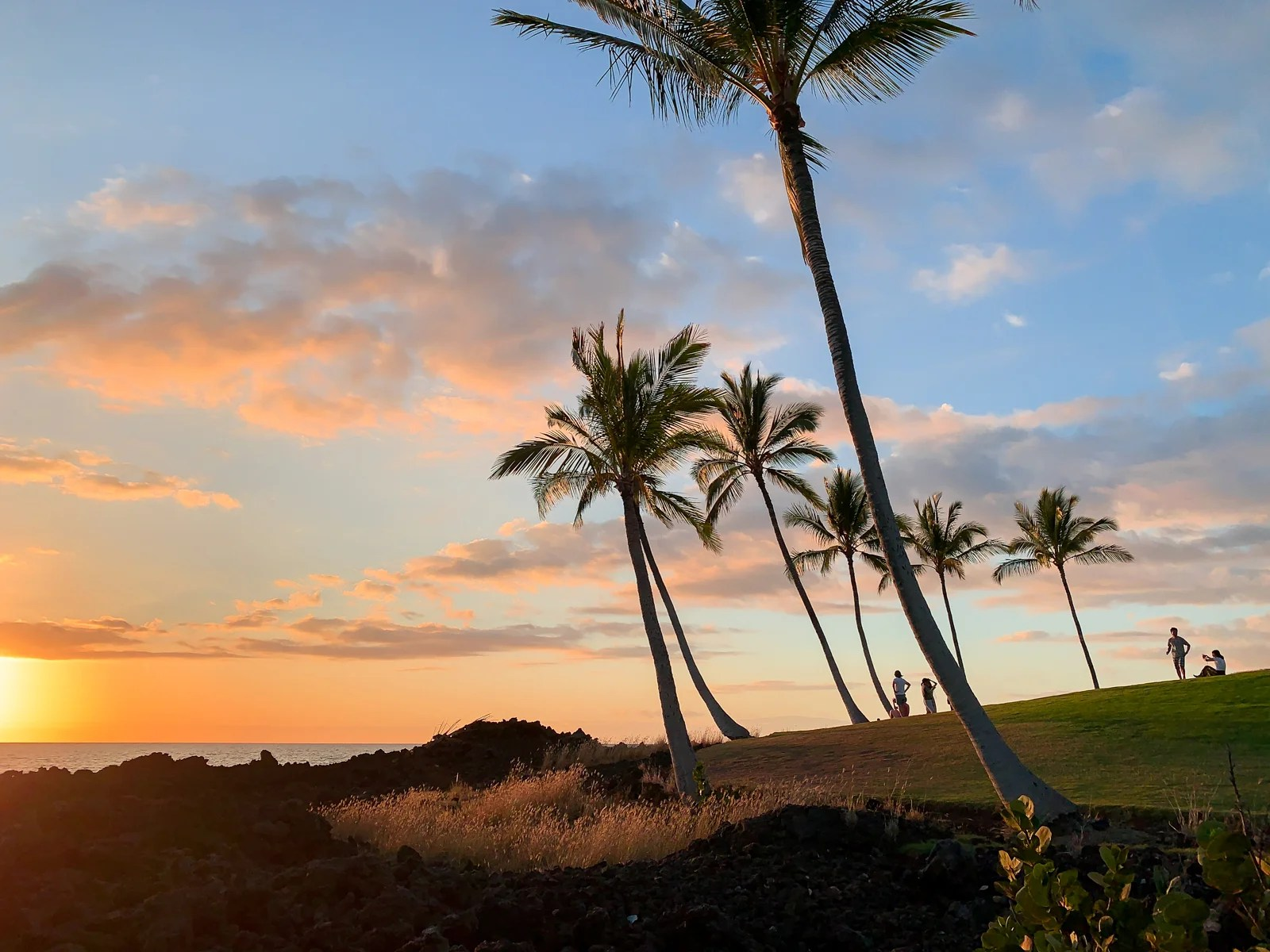 How to Use Hilton Points for a Hawaiian Vacation