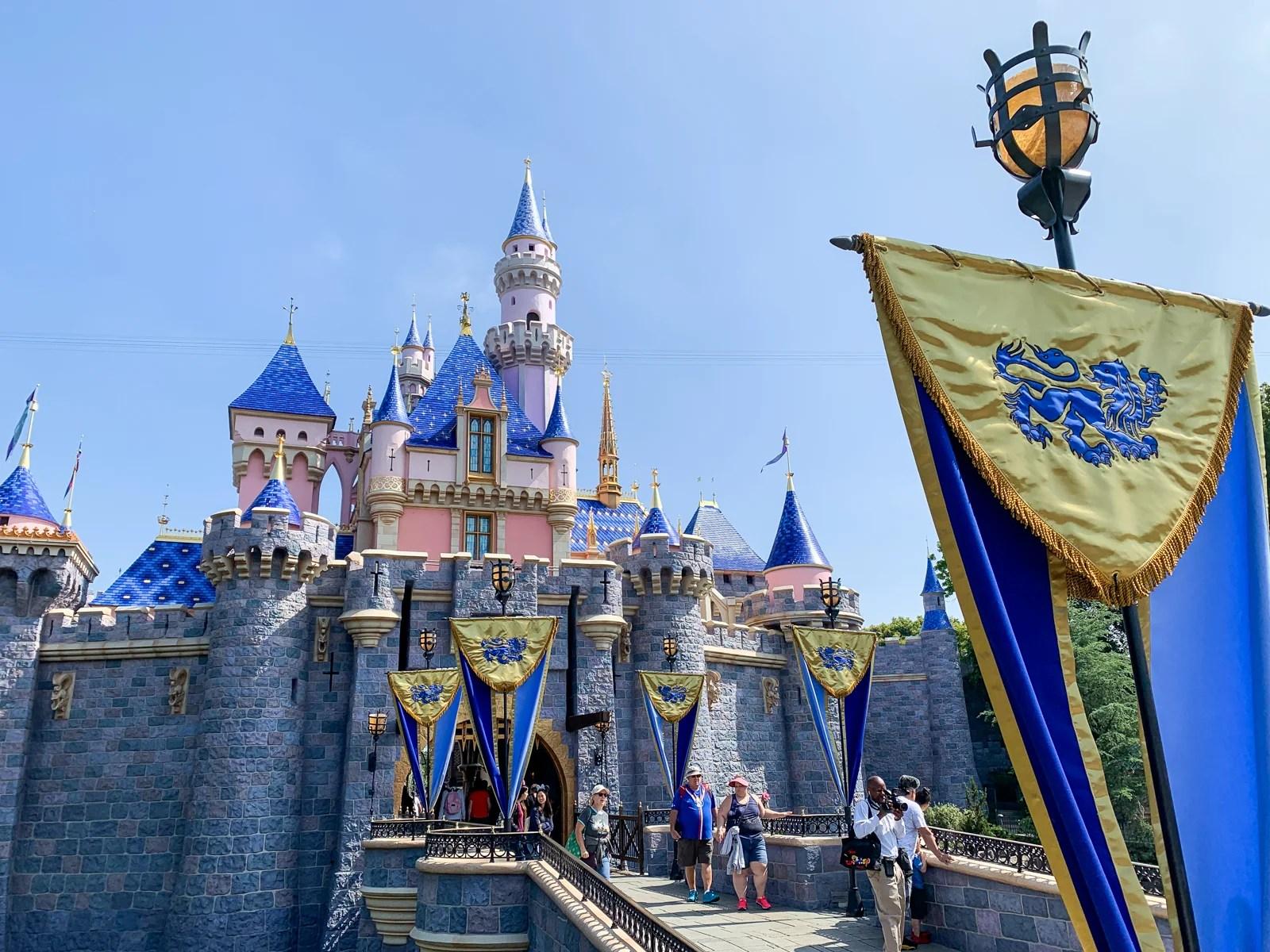 Is the Disney Visa Worth It?