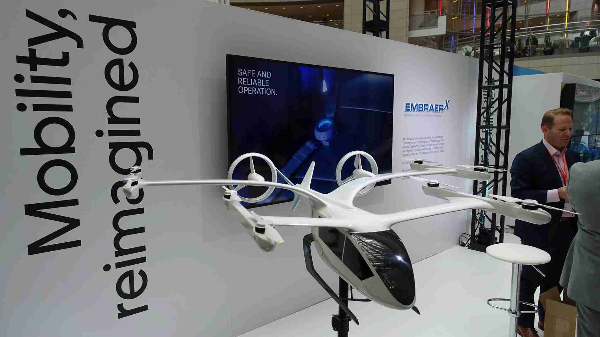 EmbraerX-flying-vehicle-concept-uber-elevate-2019_tpg_2