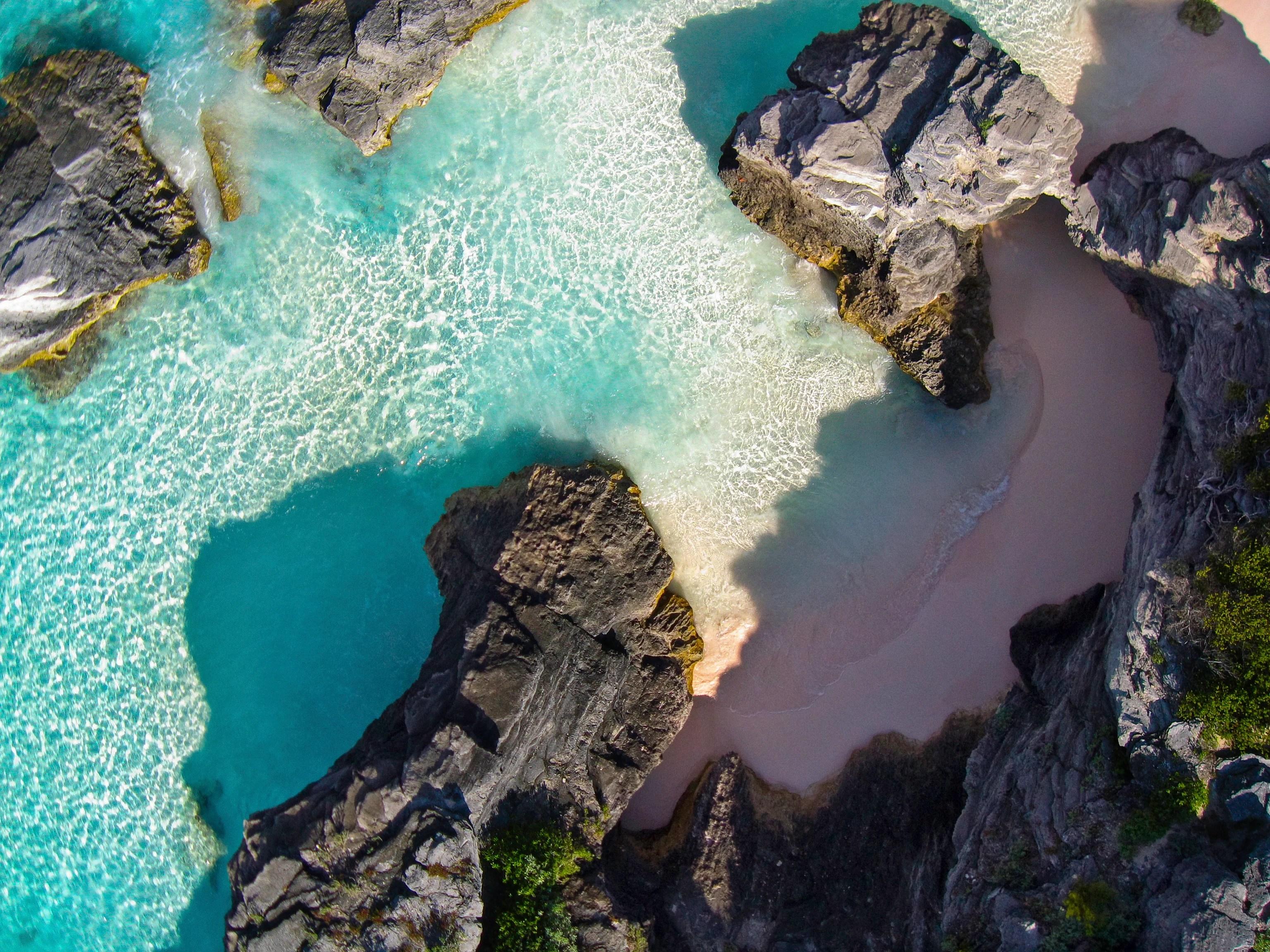 Does It Make Sense to Take a Short Cruise to Bermuda?