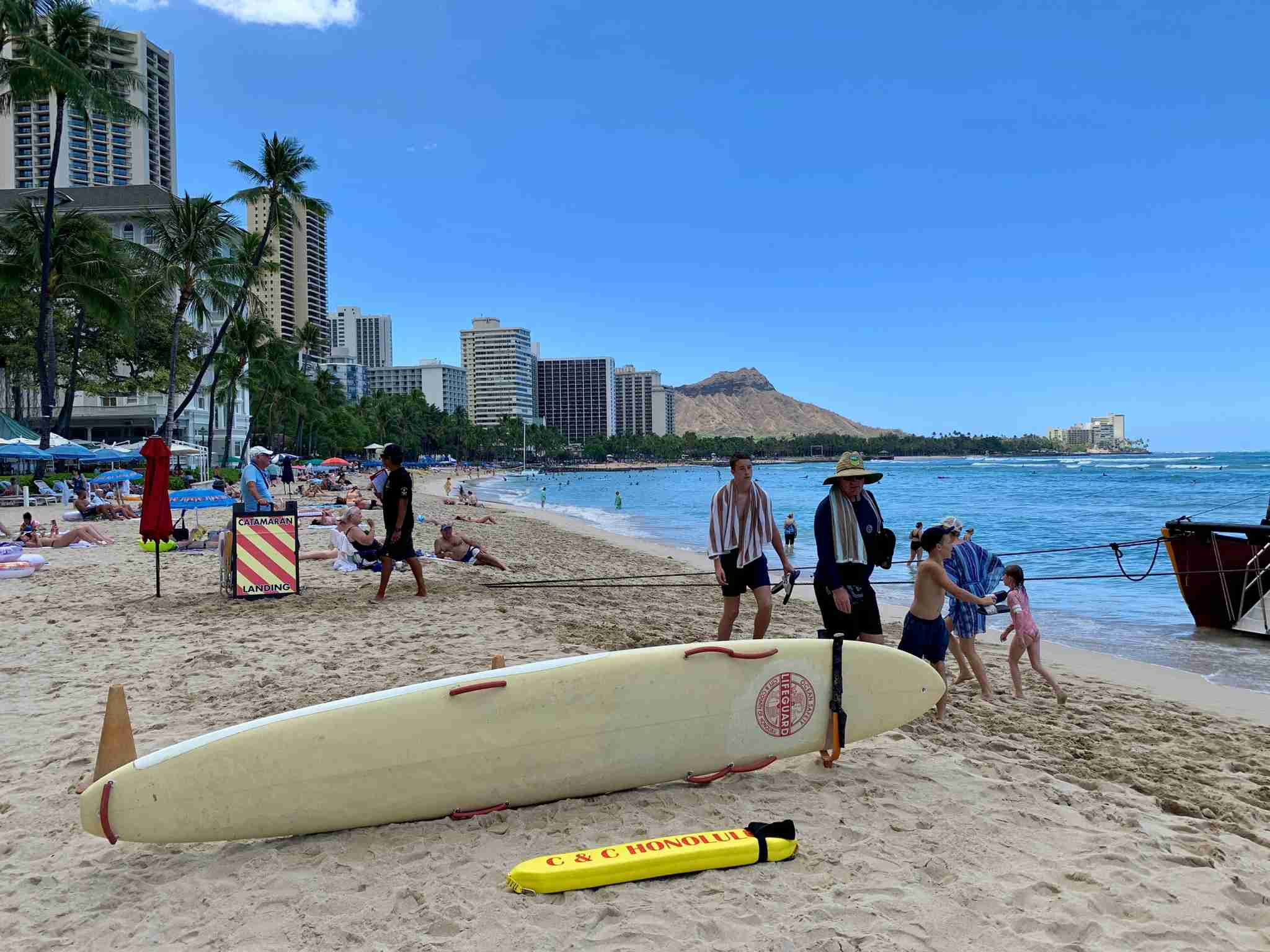 oahu-hawaii-waikiki-beach-2019