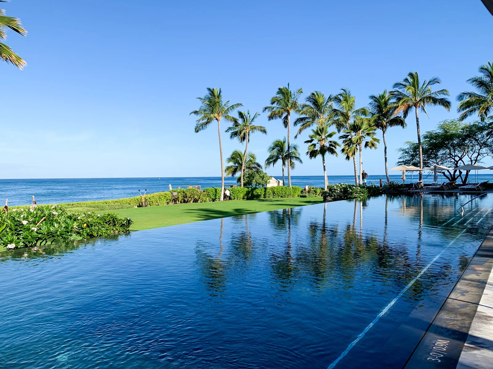 Most Definitely Not Waikiki: A Review of the Four Seasons Oahu at Ko Olina