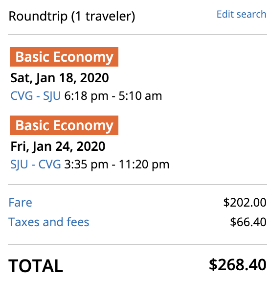 cvg to seattle deals
