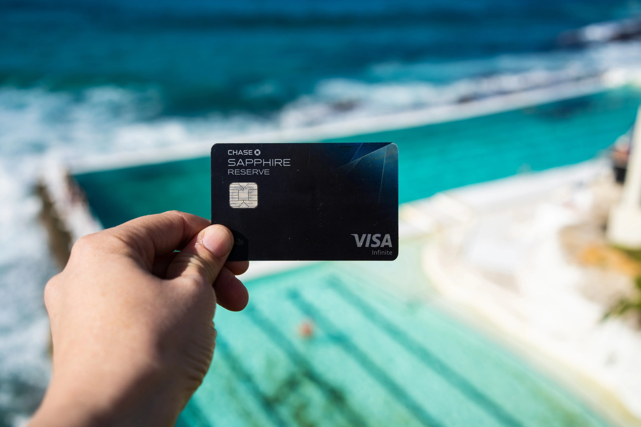 Best Travel Credit Cards For 2020 The Points Guy